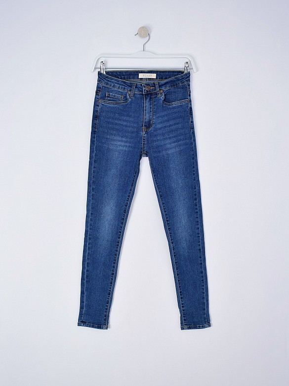 Jeans classic skinny