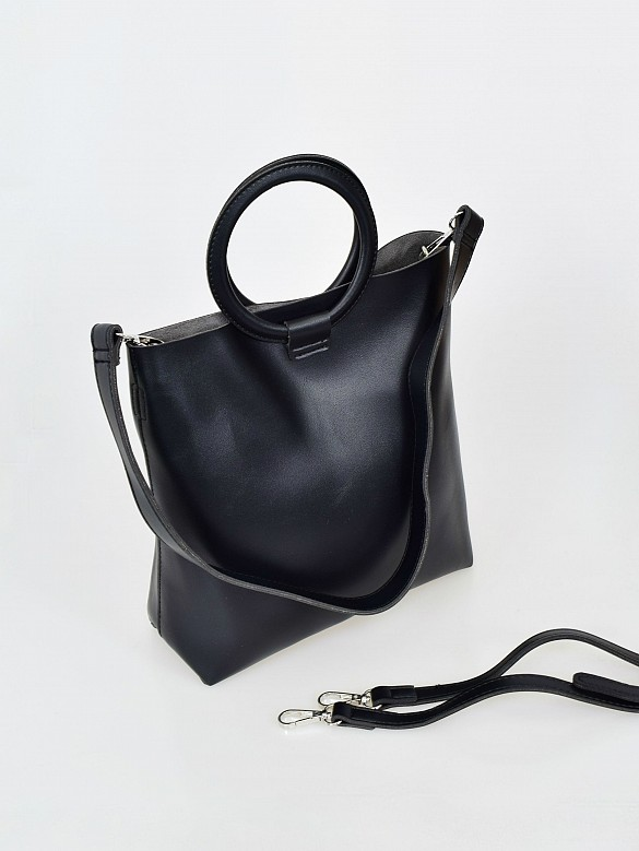 Bolso shopper small
