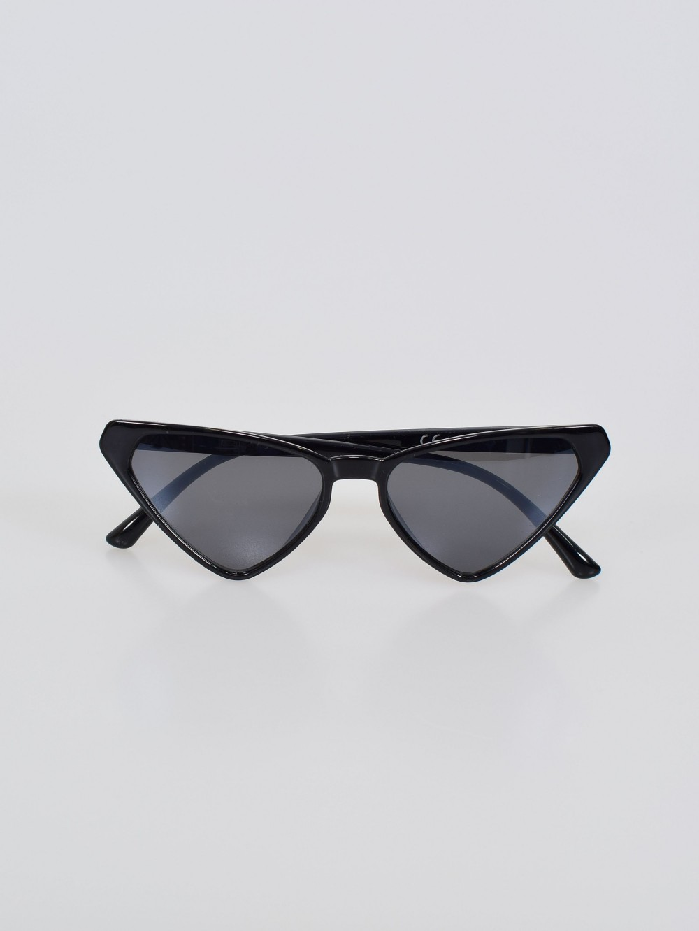 Gafas de sol cat eyes